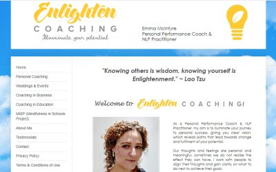 How to Have a Mindful Wedding with a Wedding Coach